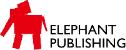 エレファントパブリッシングのホームページ
